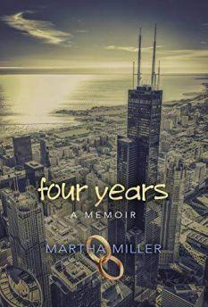 Martha Miller's Books